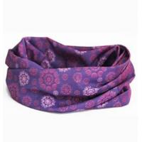 Buy cheap Women head scarf wholesale from wholesalers