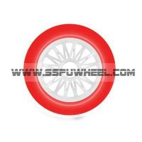 Buy cheap Speed Skate Wheels SP-S33 from wholesalers