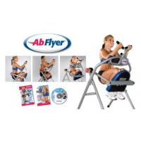 Buy cheap AB Exercise NAME:AB FLYER from wholesalers