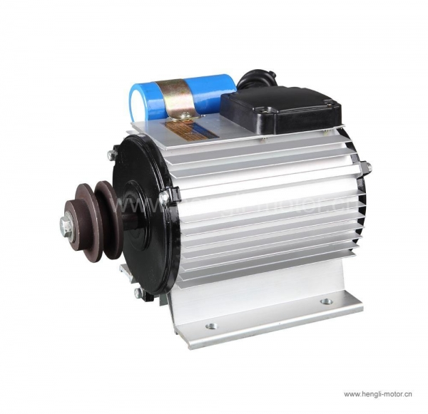 Popular Images Of Single Phase Induction Motor Hl Yy