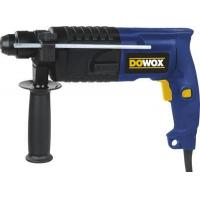 Buy cheap Rotary Hammer Model: DWRH0101 from wholesalers