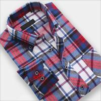 Buy cheap Men Shirt mens dress shirts,casual shirts for men,shirt from wholesalers