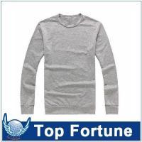 Buy cheap Hoodie importing hoodie from china,pullover hoodie manufacture product