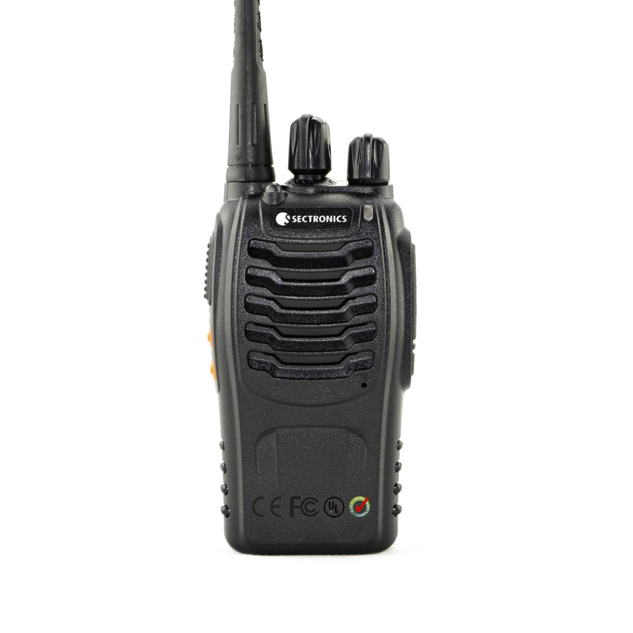 Buy cheap DP2800 Single Band Two Way Radio from wholesalers