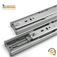 Buy cheap Soft Close Drawer Slide from wholesalers