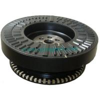 Buy cheap Cummins Engine spare Parts Rubber Vibration Damper 5256139 from wholesalers