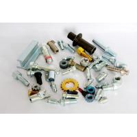 Buy cheap Brake Caliper Guide Pins And Fasteners  Brake Caliper Guide Pins And Fasteners from wholesalers