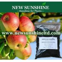 Buy cheap Agriculture uses Super Potassium humate from wholesalers