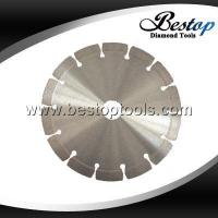Buy cheap Arix Diamond Blade from wholesalers