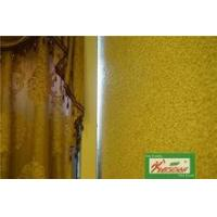 Buy cheap Combination Products YISENNI High Quality Fabric Curtain Designs Curtain Home Decor from wholesalers