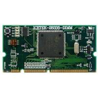Buy cheap ICETEK-F28335-DM Core Board from wholesalers