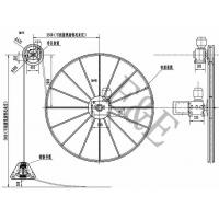 Buy cheap Cable Reel (EM Series) product