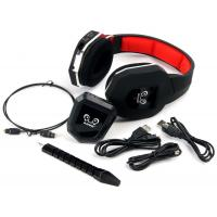 Buy cheap Optical Wireless Gaming Head HW-399M from wholesalers
