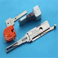 Buy cheap New BMW Auto Locks Open Reader HU92v.2 from wholesalers