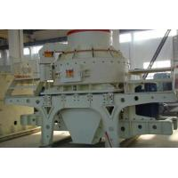 Buy cheap Crushing Equipment VSI Vertical Shaft Impact Crusher from wholesalers