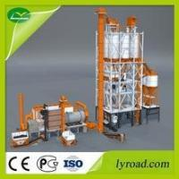 Buy cheap Dry Mortar Production Line product