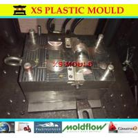 Buy cheap Commodity mould JBMPlastic jewel box mould product