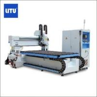 Buy cheap ENGRAVING MACHINE product
