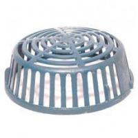 Buy cheap Products - Roof Drains Dome Z100 Drain Domes Cast Iron Roof Drain Dome ZURN from wholesalers
