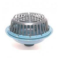 Buy cheap Products - Roof Drain Standard Complete Cast Iron Z101 Roof Drains ZURN from wholesalers