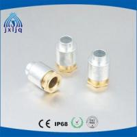 TH Marine Cable Gland use for marine IP65 waterproof