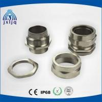 Buy cheap BW Cable Gland BW from wholesalers
