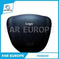 Buy cheap Airbag Cover For Accord 08 product