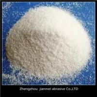 Buy cheap White fused alumina abrasive power in factory price product