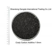Buy cheap Coaly Carbon Additive product