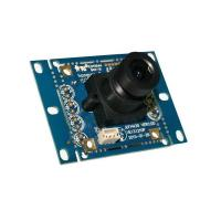 Buy cheap low cost camera module Model:JD-FH430 from wholesalers