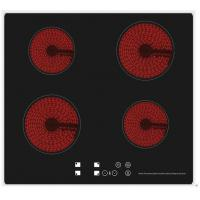 Buy cheap LT4-TA1 4 Burners induction cooktop from wholesalers