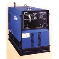 Buy cheap 230V 50HZ 240V 60HZ 6.5 KVA Welding Generator Air Cooled from wholesalers