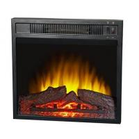 Buy cheap Electric Fireplace Product Name :SF103-18 from wholesalers