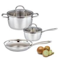 Buy cheap STAINLESS STEEL SS-CP-G-003 from wholesalers