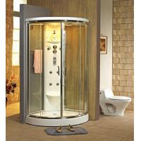 Buy cheap Steam Bathroom Seriec Model: CL-3000 from wholesalers