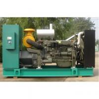 Buy cheap Diesel Generator Steyr Diesel Generator 150KW/204 Horsepower from wholesalers