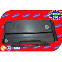 Buy cheap RICOH SP100 easy refillable toner cartridge from wholesalers