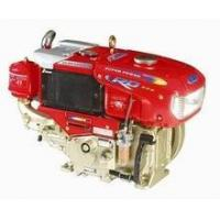 Buy cheap Good quality RD90N Single Cylinder Diesel Engine from wholesalers