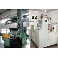 Buy cheap Car rubber processing machine from wholesalers
