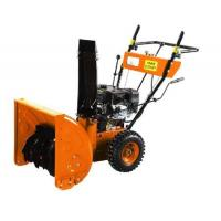 Buy cheap Snow thrower GY-65S from wholesalers