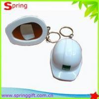 Buy cheap plastic bottle opener ,metal bottle opener , customize wine opener from wholesalers