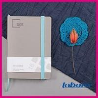 Buy cheap jinhhua wholesale leather sketch book product
