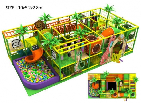 Indoor play area 50m2 indoor play areas near me model for Indoor play area for sale