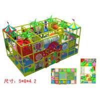 Indoor playgrounds for kids indoor playgrounds for kids for Cheap indoor play areas