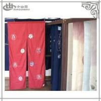 Buy cheap Japanese style products Attractive fashion superior hanging plastic bead curtains from wholesalers