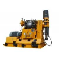 Buy cheap JU-1000 Strengthened Rock Core Drilling Machine JU-1000 Strengthened Rock Core Drilling Machine product