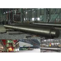 Buy cheap + Marine Shafts Rudder stock from wholesalers