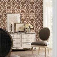 Buy cheap Top sellings alibaba china special wallpaper wholesaler special for home decor with good quality from wholesalers