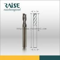 Cemented Carbide Grooving Tools