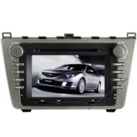 Buy cheap OE-FIT STEREO MAZDA M6 from wholesalers